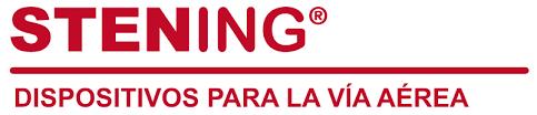 Stening