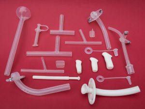 laringología y traqueostomía